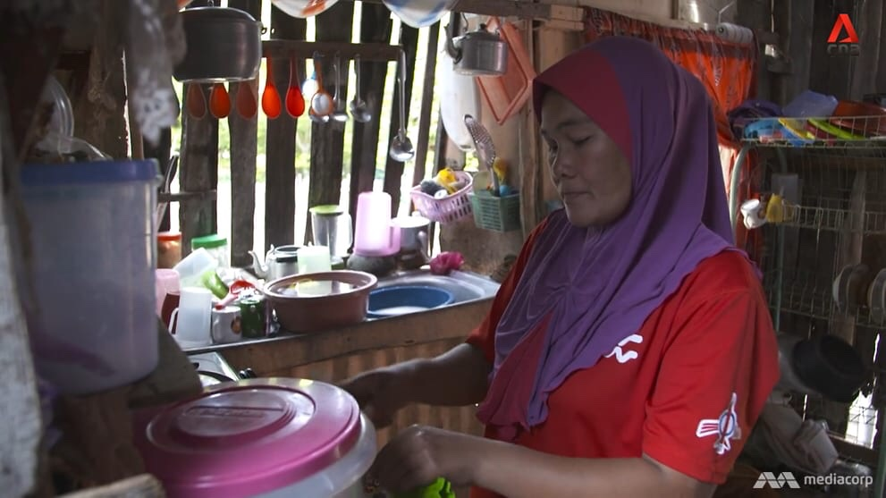 Can the poor in Malaysia cope with the challenges posed by the COVID-19  pandemic? – The Stringer