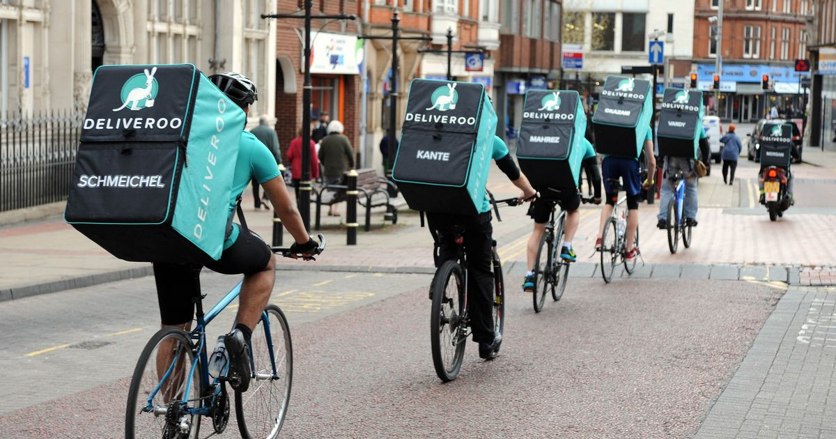 EU Law Analysis: Workers' rights in the gig economy: is the new EU  Directive on transparent and predictable working conditions in the EU  really a boost?