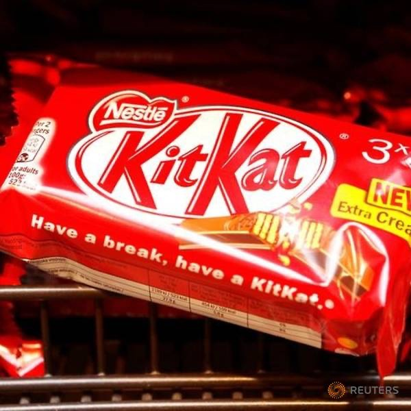 Have a 'kitto katsu'? How KitKat went from British snack to Japanese fave –  The Stringer